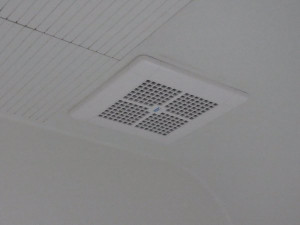 Ventilator5