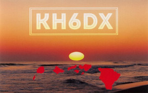 Kh6dx