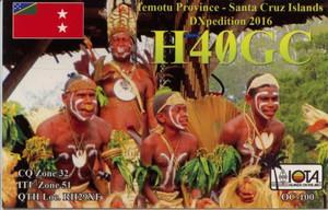 H40gc