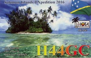 H44gc