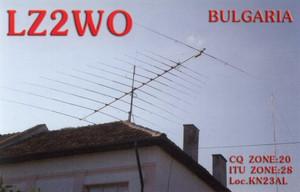 Lz2wo